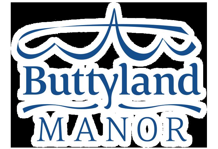 Buttyland Manor Camping & Caravan Park